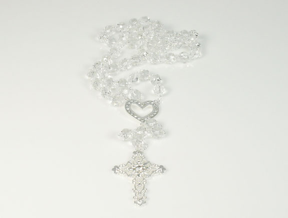 s/crystal bridal